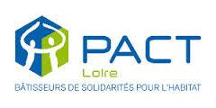logo-pact41